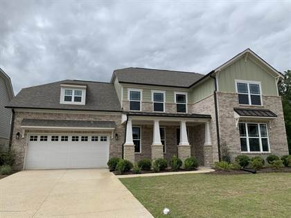 Residential Property for sale in 7518 Albatross Drive, Olive Branch, MS, 38654