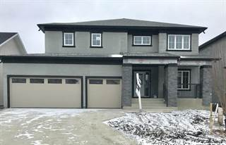 Single Family for sale in 18 Beddington, Winnipeg, Manitoba