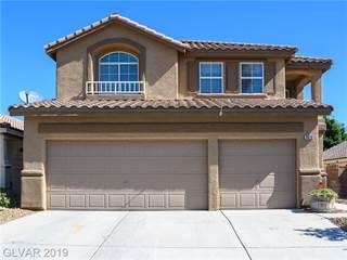 Single Family for sale in 9620 STERLING RIDGE Avenue, Las Vegas, NV, 89129