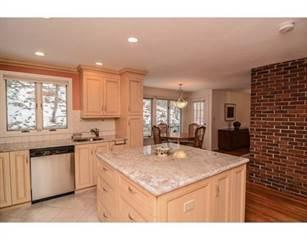 Condo for sale in 307 Winchester St C, Newton, MA, 02461