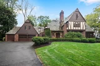 Single Family for sale in 88 MOUNTAIN AVE, Warren, NJ, 07059