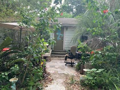 Residential Property for sale in 9902 N 15TH STREET, Tampa, FL, 33612