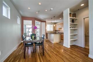 Condo for sale in 4235 Rawlins Street 16D, Dallas, TX, 75219