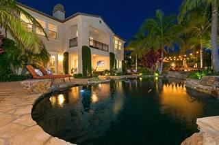 Single Family for sale in 7353 Corte Tomillo, Carlsbad, CA, 92009