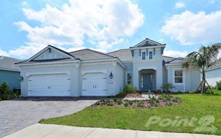 Single Family for sale in 1609 96th Court NW, Bradenton, FL, 34209