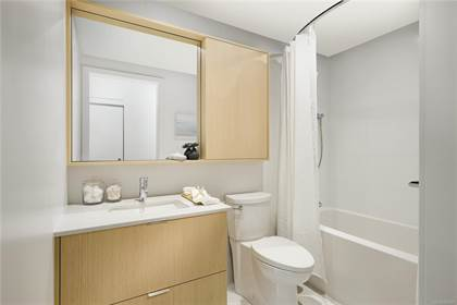 Residential Property for sale in 1100 Yates St #1010, Victoria, British Columbia, V8V 3M8