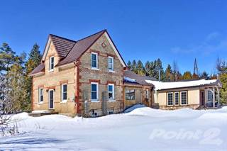 Residential Property for sale in 226281 Southgate Road 22, Southgate, Ontario