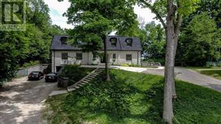 Single Family for sale in 458 KAINS ROAD, London, Ontario, N6K4P5