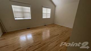 Residential Property for sale in 61 Catterick Crescent, Ottawa, Ontario