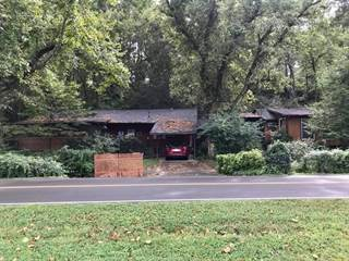 Single Family for sale in 1215 Wallace Rd, Knoxville, TN, 37919