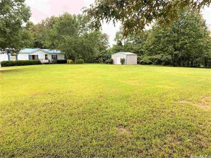 Residential Property for sale in 3306 Goodfellow Rd, Star City, AR, 71667