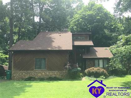 Residential Property for sale in 304 Finch Court, Elizabethtown, KY, 42701