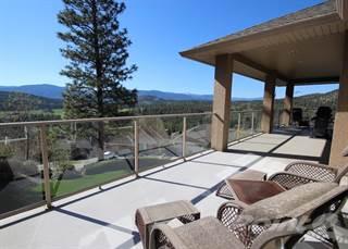 Residential Property for sale in 2306 Quail Run Drive Kelowna, Kelowna, British Columbia, V1V 2S3