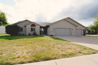 Single Family for sale in 1205 Sugar Tree Court, Chatham, IL, 62629