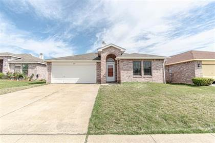 Residential Property for sale in 807 Castlewick Court, Arlington, TX, 76018