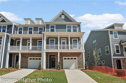 Residential Property for sale in 10432 Glenmere Creek Circle Lot 19, Charlotte, NC, 28262