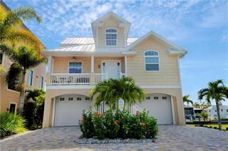 Single Family for sale in 429 Palermo CIR, Fort Myers Beach, FL, 33931