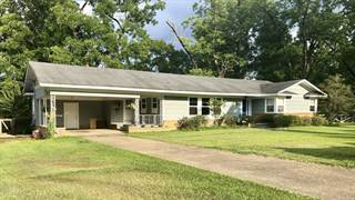 Single Family for sale in 1422 N Old Hwy 35, Columbia, MS, 39429
