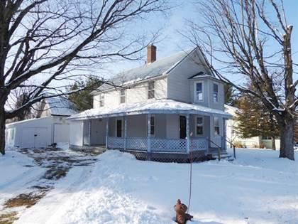 Residential for sale in 650 Mill Street, Sheldon Springs, VT, 05485