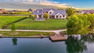 Single Family for sale in 426 Sunrise Ridge Drive, Rockwall, TX, 75032