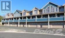 Condo for rent in 10 Suvla Street Unit#107, St. John's, Newfoundland and Labrador