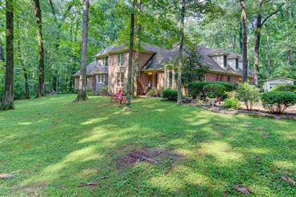 Residential Property for sale in 18 Windover, Jackson, TN, 38305