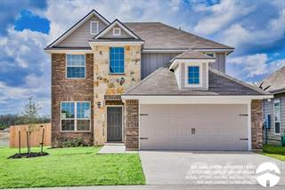 Single Family for sale in 1405 Neff Drive, Copperas Cove, TX, 76522