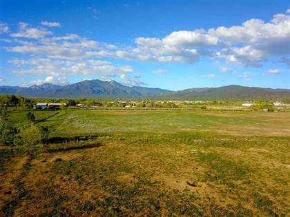 Lots And Land for sale in Tract A2 Off Chamisa Rd, Ranchos de Taos, NM, 87557