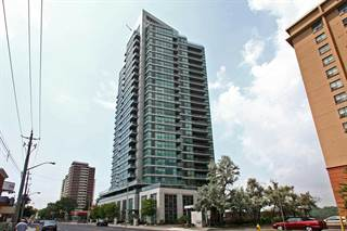Condo for rent in 1048 Broadview Ave 503, Toronto, Ontario, M4K2B8