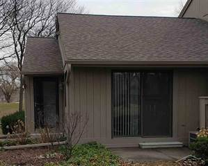 Residential Property for sale in 6247 Fairway Pines Court 1, Frankenlust, MI, 48706