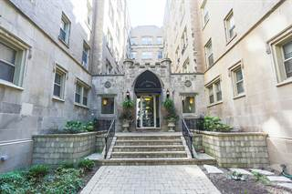 Apartment for rent in The Renaissance - 901 W Argyle St, Chicago, IL, 60640