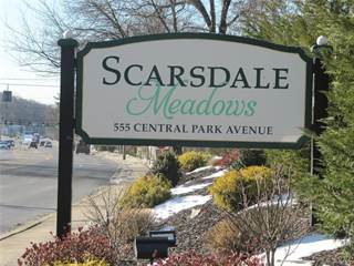 Condo for rent in 555 Central Avenue 233, Scarsdale, NY, 10583