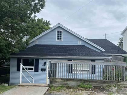 Multifamily for sale in 49-49A Evans Avenue, Fairview, Nova Scotia, B3M 1C5