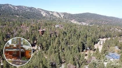Single-Family Home for sale in 43759 Yosemite Dr , Big Bear Lake, CA, 92315