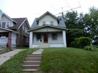 Single Family for sale in 2731 N 11th Street, Kansas City, KS, 66104