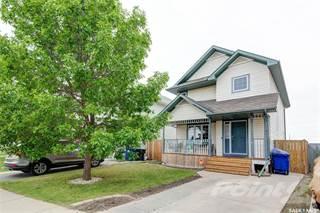 Residential Property for sale in 431 Carter WAY, Saskatoon, Saskatchewan, S7L 7J1