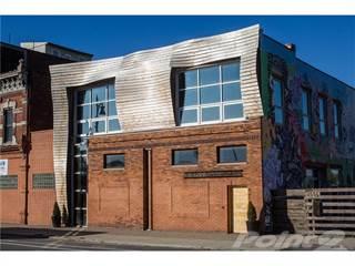 Multi-family Home for sale in 2560 MICHIGAN Avenue, Detroit, MI, 48216