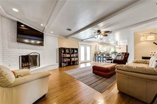 Single Family for sale in 2008 Briarcreek Lane, Plano, TX, 75074