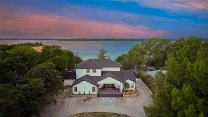 Residential for sale in 2612 Perkins Road, Arlington, TX, 76016