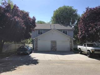 Multi-family Home for sale in 551-553 W Idaho Ave, Meridian, ID, 83642