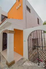 Chuburna Real Estate - Homes for Sale in Chuburna | Point2 Homes