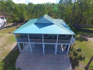 Single Family for sale in 4868 SR 30-A, Port Saint Joe, FL, 32456