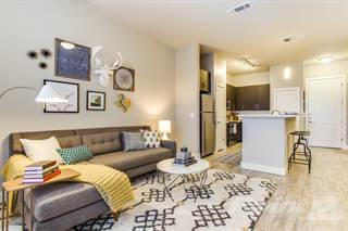 Apartment for rent in Maple District Lofts - B5, Dallas, TX, 75235