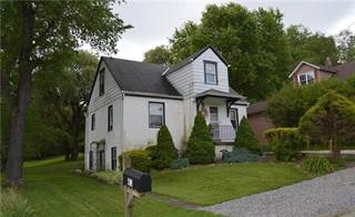 Residential Property for sale in 43 Stitt Avenue, Greater Vandergrift, PA, 15656