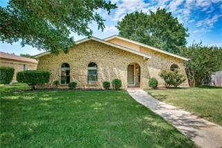 Single Family for sale in 2805 Chancellor Drive, Plano, TX, 75074