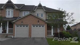 Residential Property for sale in 27 Willow Trail Rd, Markham, Ontario