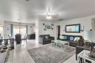 Single Family for sale in 6142 S Avenue Du Printemps, Tucson, AZ, 85746