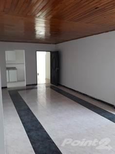 Residential Property for rent in Se arrienda apartamento en el barrio Bavaria – Santa Marta, Santa Marta, Magdalena