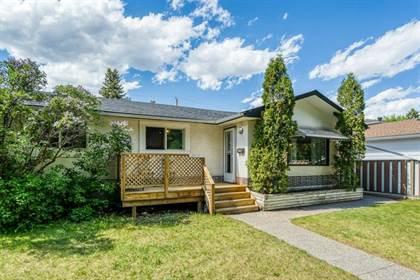Single Family for sale in 2403 Pinewood Drive SE, Calgary, Alberta, T2B1S3