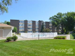 Apartment for rent in Westview Apts LLC - wvb1, St. Joseph, MI, 49085
